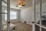 3901 Grizzly Hills Circle - Photo 12