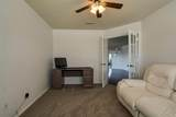 3901 Grizzly Hills Circle - Photo 13