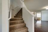 3901 Grizzly Hills Circle - Photo 14