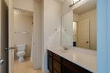 3901 Grizzly Hills Circle - Photo 15