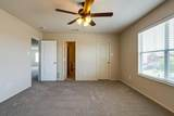3901 Grizzly Hills Circle - Photo 16