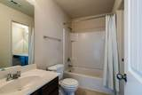 3901 Grizzly Hills Circle - Photo 18
