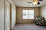 3901 Grizzly Hills Circle - Photo 19