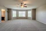 3901 Grizzly Hills Circle - Photo 23