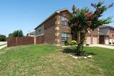 3901 Grizzly Hills Circle - Photo 29