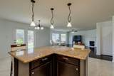3901 Grizzly Hills Circle - Photo 4
