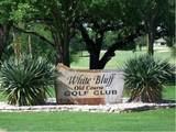 7050 Golf Drive - Photo 25