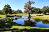 7050 Golf Drive - Photo 35