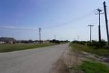 0 Fm Road 2578 - Photo 2