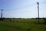0 Fm Road 2578 - Photo 3