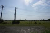 0 Fm Road 2578 - Photo 5