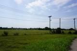 0 Fm Road 2578 - Photo 6