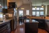 3101 Bridgewater Drive - Photo 8