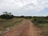 0 County Road 109 - Photo 23
