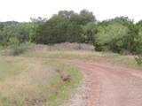 0 County Road 109 - Photo 24