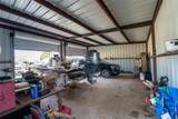 8031 County Road 311 - Photo 24