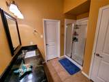 5712 Silver Buckle Drive - Photo 11