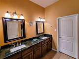 5712 Silver Buckle Drive - Photo 12