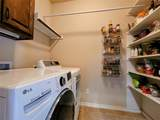 5712 Silver Buckle Drive - Photo 18
