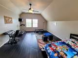 5712 Silver Buckle Drive - Photo 19