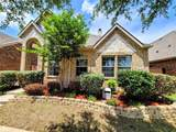 5712 Silver Buckle Drive - Photo 2
