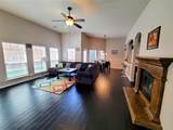 5712 Silver Buckle Drive - Photo 4