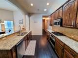 5712 Silver Buckle Drive - Photo 8