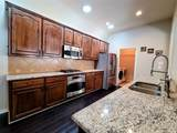 5712 Silver Buckle Drive - Photo 9