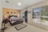 1005 Telluride Drive - Photo 27