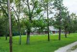 15180 Cedar Acres Loop - Photo 1