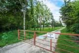 15180 Cedar Acres Loop - Photo 39