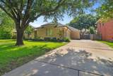 3204 Brazos Drive - Photo 3