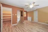 3204 Brazos Drive - Photo 34
