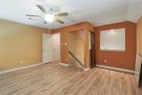 3204 Brazos Drive - Photo 36