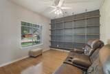3204 Brazos Drive - Photo 6