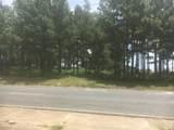 0 Sibley Road - Photo 1