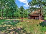 14124 Hickory Tree Lane - Photo 10