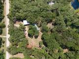14124 Hickory Tree Lane - Photo 14