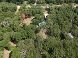 14124 Hickory Tree Lane - Photo 15