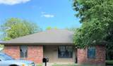 620 Clements Street - Photo 1