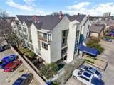 4221 Cole Avenue - Photo 1
