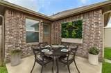 2845 Houston Wood Drive - Photo 25