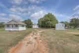 184 Mesquite Trail - Photo 1