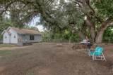 184 Mesquite Trail - Photo 16