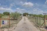 184 Mesquite Trail - Photo 36