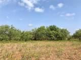 TBD Fm 2287 - Photo 30