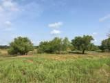 TBD Fm 2287 - Photo 9