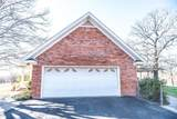 3048 Greenbrier Road - Photo 12