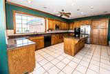 3048 Greenbrier Road - Photo 14