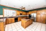 3048 Greenbrier Road - Photo 15